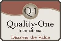 Quality One Contract Services